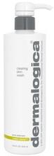 Dermalogica Clearing Skin Wash 500 ml - Ansiktsrengöring