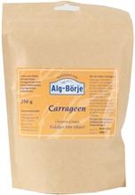 Carrageen 250 gr