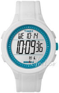 Timex TW5M14800 Ironman LCD/Resinplast Ø43 mm