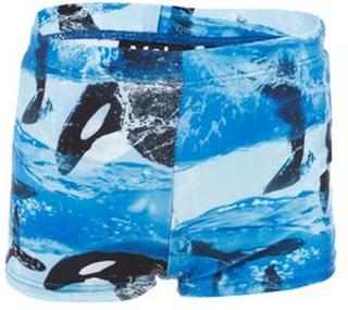 Nansen Swim Diaper