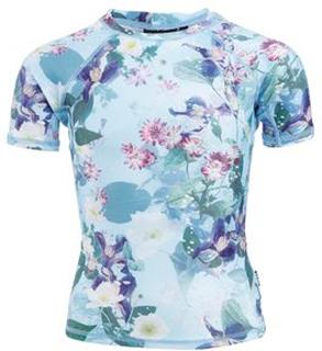 Neptune UV Shirt
