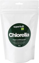 Superfruit | Chlorella Pulver 200 g