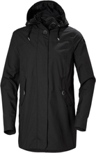 Women's Waterford Jacket Musta XS