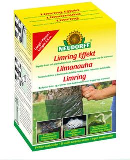 Limring Effekt