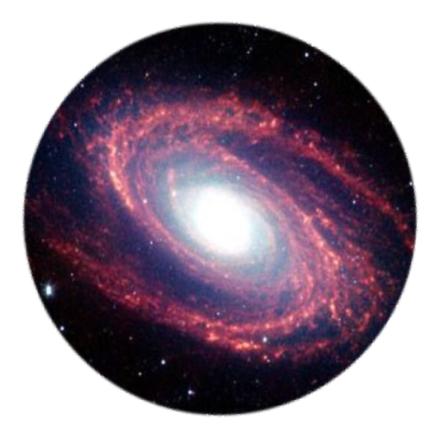 -Galaxy- Pop-stand