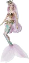 Mattel Barbie, Mermaid Enchantress