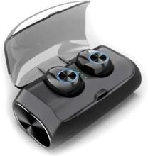 eStore V6 TWS, Trådlösa Bluetooth Hörlurar