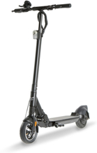 EGRET Eight V3 E-Scooter black 2020 Elscooter