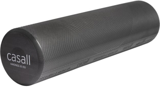 Casall Foam roll Medium