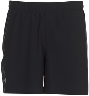 Under Armour Shorts QUALIFIER 2-IN-1 SHORT Under Armour