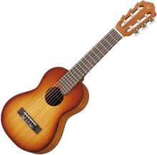 Yamaha GL1 Guitarlele - Sunburst