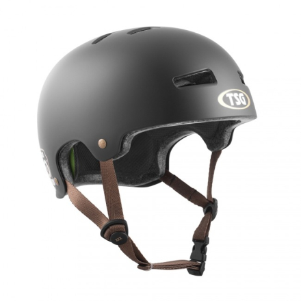 TSG Evolution Limited Edition 30th Anniversary Hjelm
