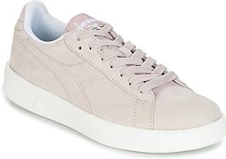 Diadora Sneakers GAME WIDE NUBE Diadora