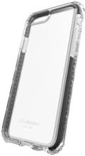 Cellularline Deksel til iPhone 6/6S, Sort