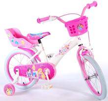 """Volare - Princess 16"""" - Rosa"""
