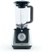 BPF-1200S Power Fuel Blender 1,5 L