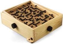 BRIO, 34000 Labyrint