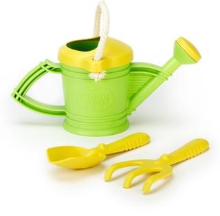 Green Toys, Vattenkanna