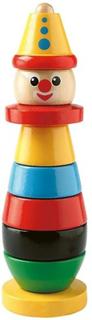 BRIO, 30120 Clown