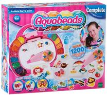 Aquabeads, Konstnärslåda