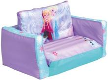 Worlds Apart Disney Frozen, Flip Out Mini Soffa