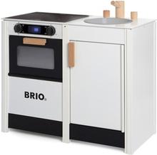 BRIO, 31360 Trinettkök