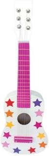 Jabadabado, Gitarr Rosa