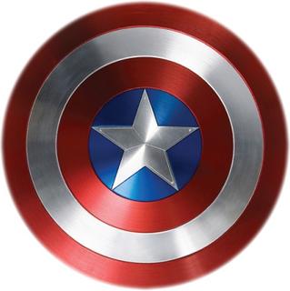 SportMe Latitude 64, Captain America Aviator