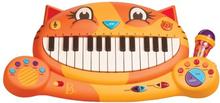 B.Toys, Meowsic, Piano