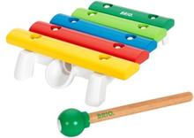 BRIO - 30182 Xylofon