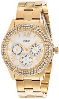 Guess Shimmer W0632L2
