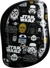 Tangle Teezer Compact Styler Star Wars Iconic