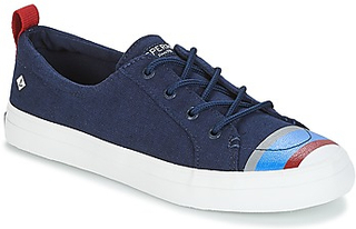 Sperry Top-Sider Sneakers CREST VIBE BUOY STRIPE Sperry Top-Sider