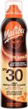 Malibu Sonnenschutz Spray SPF 30 175 ml