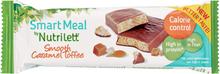 Nutrilett Soft Karamell Riegel 56 g