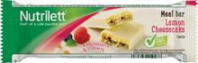 Nutrilett Lemon Cheesecake Riegel 56 g