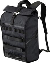 Shimano Tokyo Backpack XL black 2019 Cykelryggsäckar