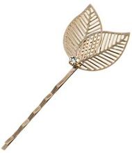 Everneed Rikke Leaf Gold 1 stk