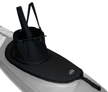 nortik Scubi Forklæde Nylon 2019 Tilbehør til gummibåde