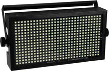 Eurolite LED Super Strobe