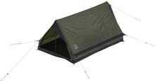 Grand Canyon Trenton 2 Tent olive 2019 Kupoltält