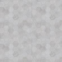 Tarkett Vinylgolv Trend 240 Henna Light Grey-3000
