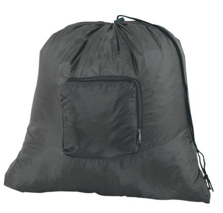 Easy Camp Laundry Bag 2016 Tekstiilien pesu