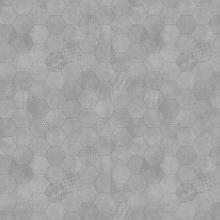 Tarkett Vinylgolv Trend 240 Henna Grey-3000