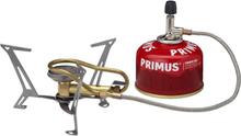 Primus Express Spider II Campingkoger 2020 Gaskogeplader