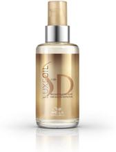 Wella SP Luxe Oil Reconstructive Elixir 30ml