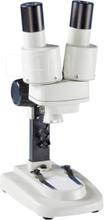 Bresser Junior Mikroskop 20x zoom