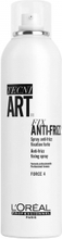 Loreal Professionnel Tecni Art Fix Anti-Frizz 250ml