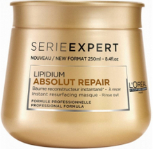 Loreal Professionnel Serie Expert Absolut Repair Gold Masque 250ml