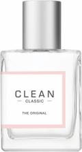 CLEAN Classic Original edp 30ml